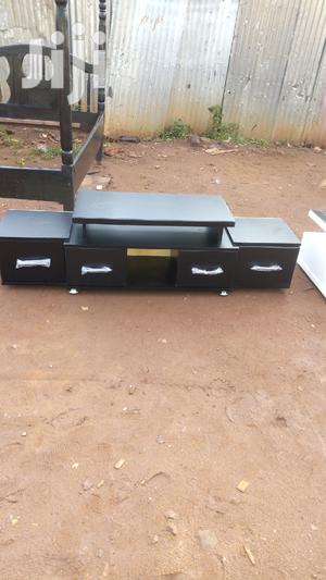 Tv Stand Special