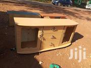 Tv Stand. Big | Furniture for sale in Central Region, Kampala
