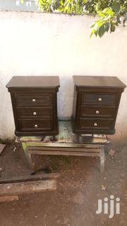Bedside Tables | Furniture for sale in Central Region, Kampala