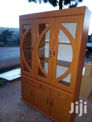Sideboard / Cupboard | Furniture for sale in Central Region, Kampala