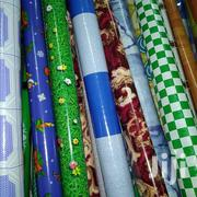 Plastic Pvc Carpets | Home Accessories for sale in Central Region, Kampala