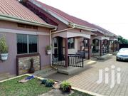 Kira Executive Two Bedroom House for Rent at 300K | Houses & Apartments For Rent for sale in Central Region, Kampala