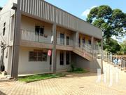 Kyaliwajara Executive Self Contained Doube Apartment for Rent at 270K | Houses & Apartments For Rent for sale in Central Region, Kampala