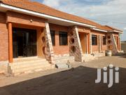Kira Executive Two Bedroom House for Rent at 400K | Houses & Apartments For Rent for sale in Central Region, Kampala