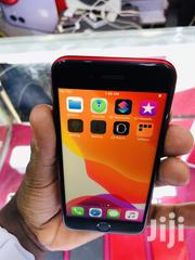 Apple iPhone 8 256 GB Red | Mobile Phones for sale in Central Region, Kampala