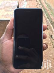 Apple iPhone 6s Plus 16 GB Black | Mobile Phones for sale in Central Region, Kampala