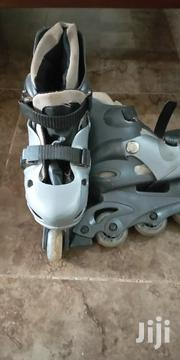 Roller Skates | Sports Equipment for sale in Central Region, Kampala