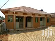 Kireka Executive Self Contained Double Room House for Rent at 200K | Houses & Apartments For Rent for sale in Central Region, Kampala