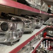 Landcruiser Headlamps | Vehicle Parts & Accessories for sale in Central Region, Kampala