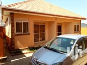 Kyaliwajara Executive Self Contained Double Room House for Rent at 270 | Houses & Apartments For Rent for sale in Central Region, Kampala