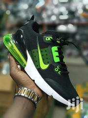 175nike Menwear | Shoes for sale in Central Region, Kampala