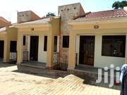 Namugongo Executive Self Contained Double Room House for Rent at 270K | Houses & Apartments For Rent for sale in Central Region, Kampala