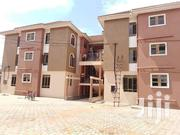 Kisaasi Two Bedroom Apartment For Rent | Houses & Apartments For Rent for sale in Central Region, Kampala