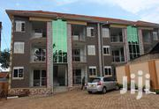 Kiwatule Double Room Apartment For Rent | Houses & Apartments For Rent for sale in Central Region, Kampala