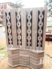 Smart Cupboard | Furniture for sale in Central Region, Kampala