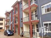 Najjera Double Room Apartment For Rent | Houses & Apartments For Rent for sale in Central Region, Kampala