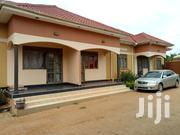 Kira Executive Two Bedroom House for Rent at 350K | Houses & Apartments For Rent for sale in Central Region, Kampala