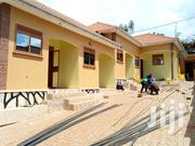 Kira Executive Self Contained Double Room House for Rent at 200K | Houses & Apartments For Rent for sale in Central Region, Kampala