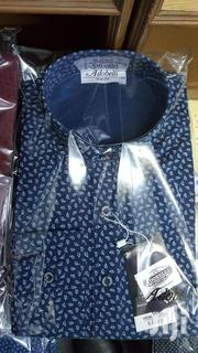 Vip Shirts Cheap | Clothing for sale in Central Region, Wakiso