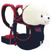 Scots Baby Carrier Red | Baby & Child Care for sale in Central Region, Kampala