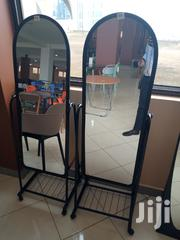 Mirror Brand New | Home Accessories for sale in Central Region, Kampala