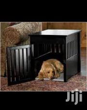 Indoor Cage /Pet Kennel | Pet's Accessories for sale in Central Region, Kampala