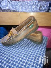 Brand New Eastland Loafers | Children's Shoes for sale in Central Region, Kampala
