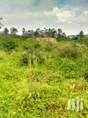 Mbalwa Plot for Sale | Land & Plots For Sale for sale in Central Region, Kampala