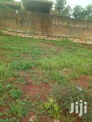 Cheap Plot Ready for Sale Bukerere Mawangala. | Land & Plots For Sale for sale in Central Region, Kampala