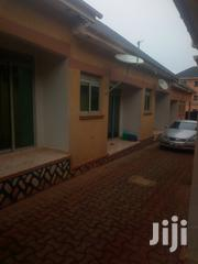 Kireka, Double Rooms Self Contained Available for Rent | Houses & Apartments For Rent for sale in Central Region, Kampala