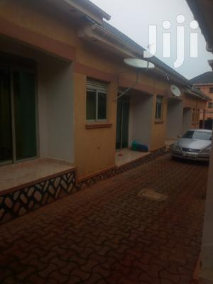 Kireka, Double Rooms Self Contained Available for Rent
