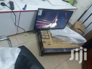 Led LG Flat Screen Tv Digital 33 Inches | TV & DVD Equipment for sale in Central Region, Kampala