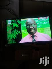 Led LG Flat Screen Tv Digital 22 Inches | TV & DVD Equipment for sale in Central Region, Kampala