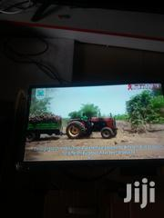 22 Inches Led LG Flat Screen Screen | TV & DVD Equipment for sale in Central Region, Kampala