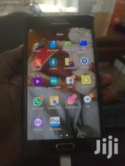 Samsung Galaxy Note Edge 32 GB Gray | Mobile Phones for sale in Central Region, Kampala
