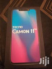 Tecno Camon 11 Pro 64 GB Blue | Mobile Phones for sale in Western Region, Kabalore