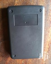 External Hard Drive 1TB | Computer Hardware for sale in Central Region, Kampala