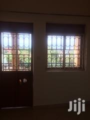 Single Self Contained Room | Houses & Apartments For Rent for sale in Central Region, Kampala