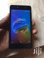 Tecno F1 8 GB Black | Mobile Phones for sale in Central Region, Kampala