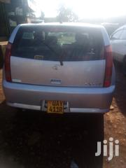 Toyota Opa 2000 Silver | Cars for sale in Central Region, Kampala