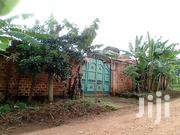 50*100ft With a Ready Title. Location:Matugga | Houses & Apartments For Sale for sale in Central Region, Kampala