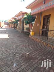 Kyanja Rentals Making 4m for Sale 300m With Ready Land Title | Houses & Apartments For Sale for sale in Central Region, Kampala