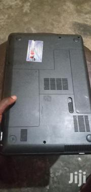 Laptop HP 430 G1 6GB Intel Core i3 HDD 320GB | Laptops & Computers for sale in Central Region, Kampala