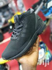 AD990 Wear | Shoes for sale in Central Region, Kampala