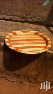 Wooden Plates | Kitchen & Dining for sale in Central Region, Kampala