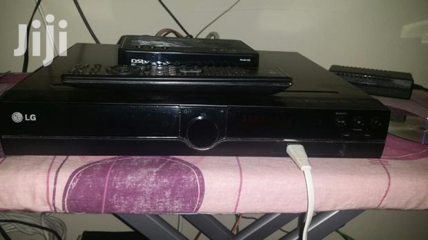 Archive: Dvd Player