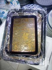 Serving Tray | Kitchen & Dining for sale in Central Region, Kampala