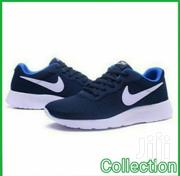 New Nike Shoes | Shoes for sale in Central Region, Kampala