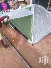 Camping Tent | Camping Gear for sale in Central Region, Kampala