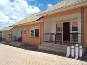 In Bweyogerere 2bedroom 2bathroom House Self Contained For Rent In | Houses & Apartments For Rent for sale in Central Region, Kampala